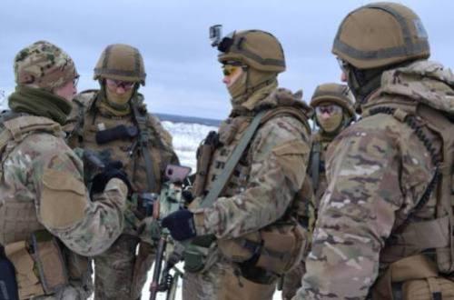 ukraine-supersoldat