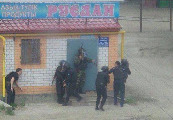 kz-ru-war