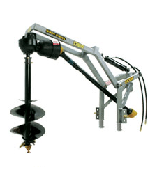 https://i1.wp.com/digga.co.za/wp-content/uploads/2019/07/PTO-Shaft-Driven-Rear-Mounted-Tractor-Auger-Drive.png