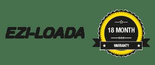 https://i1.wp.com/digga.co.za/wp-content/uploads/2019/07/product-warranty-18month-standard.png