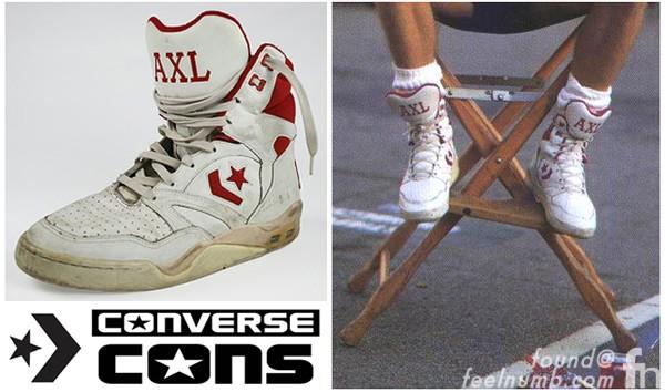 axl-rose-cons-converse-tennis-shoes-erx-high-top-guns-n-roses