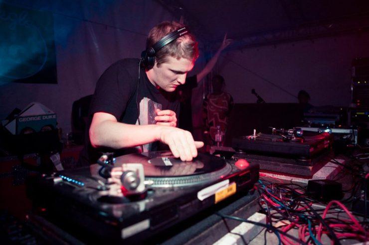 Dimensions-Festival-2012-Floating-Points-Dan-Medhurst-9634