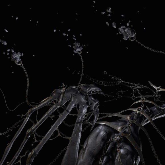 lotic-announces-agitations-a-new-mixtape-for-berlin-label-janus-body-image-1445447547_medium_image