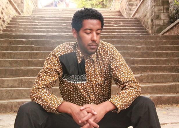 MikaelSeifu_CreditMulugetaTeklemariam-616x440