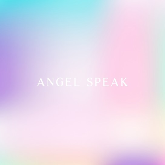 angel-speak-main
