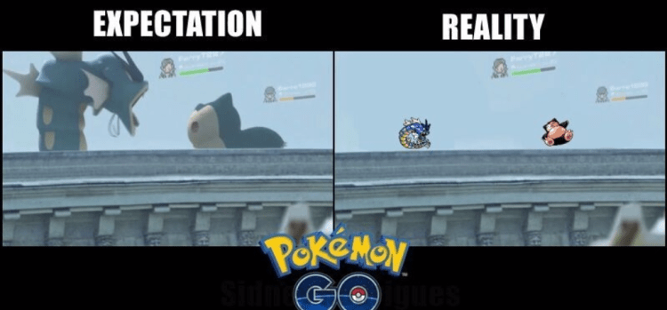 pokemon_go_expectation_vs_reality_digger_diggermx