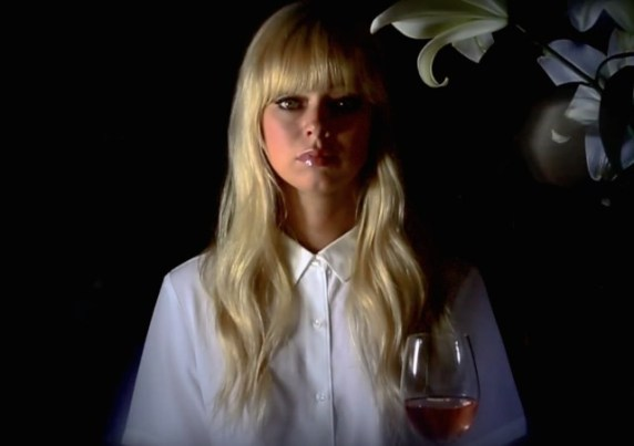 Chromatics-Dear-Tommy-video-640x451