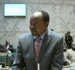 Cornelius Mweetwa: file picture