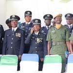 Senior police awards 3