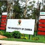 Lungu directs UNZA to allow owing students write exams