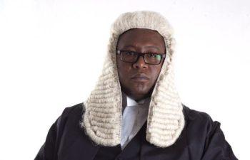 Musa Mwenye