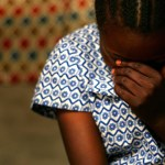 9-year-old narrates how step-father defiled her
