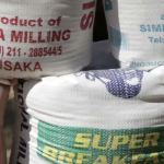 Zambia can maintain reduced mealie-meal prices – MAZ