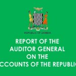 Lusaka deputy PS, 4 accountants suspended over misuse of govt funds
