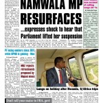 News Diggers E-Paper Edition 25: 23-08-2017