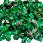 Court jails 3 Zimbabweans for illegal possession of emeralds