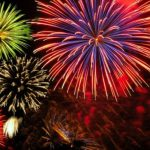 Msiska invites citizens to military Independence fireworks display