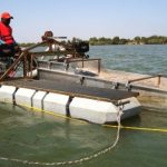 MDC engineering in deep trouble for failing to supply dredgers