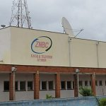 Decision to merge ZNBC with Star Times was made in public interest – CCPC