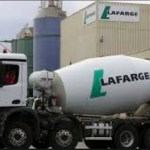 HPCZ drags Lafarge to court for operating illegal clinic, dispensing expired drugs