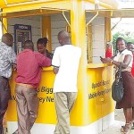 MTN launches new range of numbers under 076 prefix