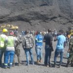 Black Mountain disaster calls for urgent reforms in safety standards – NAMI