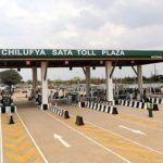 Govt single sources IMS to take over toll plazas
