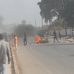 Chimwemwe residents riot over alleged sale of ZAFFICO