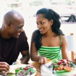 A foreigner's guide to dating a Zambian man