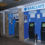 Ex-Barclays banker gets 6 six for stealing over K100, 000