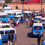 Bus drivers move contempt proceedings against PF cadres