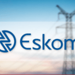 Zesco pays Eskom for 3-month power import