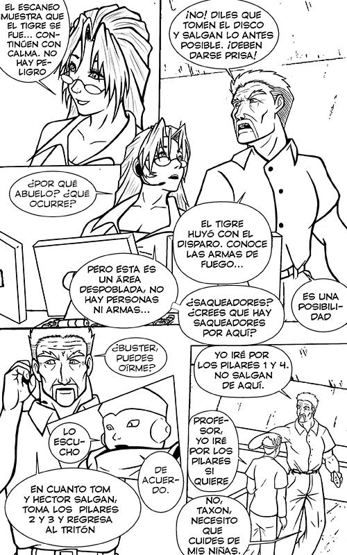 Diggers Cap 1 pg 07