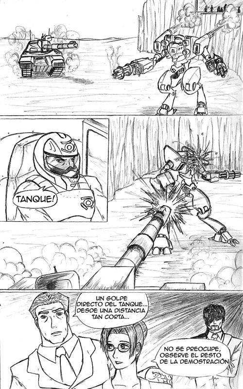 Diggers Cap 2 pg 04