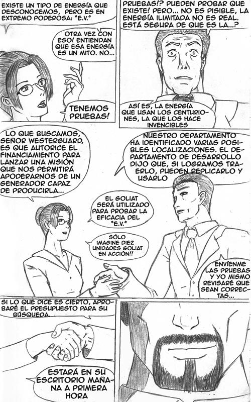 Diggers Cap 2 pg 07