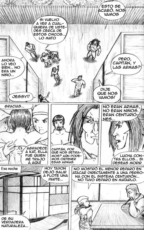 Diggers Cap 2 pg 34