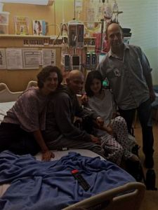 David.Family