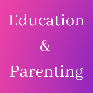 education parenting