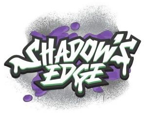 shadows edge logo