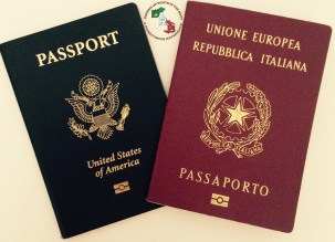 Italian Citizenship Consultation