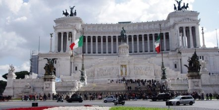 Italian immigrant experience