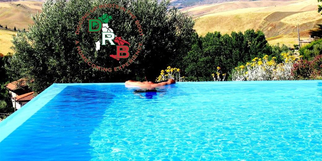 I Love Sicily