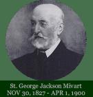 026_St_George_Jackson_Mivart_242x252