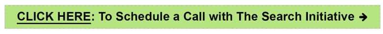 Pianifica una chiamata-CTA