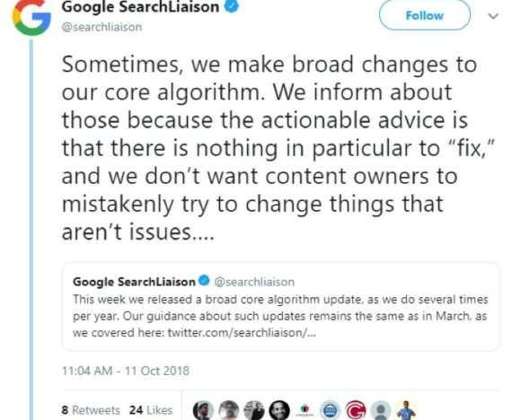 google search liason 1