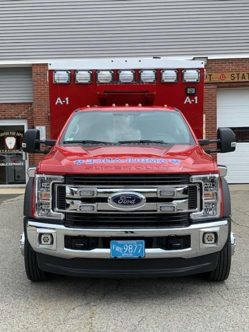 DFD Ambulance_7