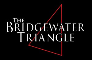 Bridgewater Triangle Logo