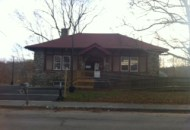 Dighton Library
