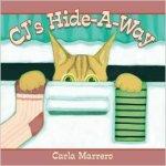 CJ's Hide-a-way