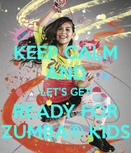 keep-calm-and-let-s-get-ready-for-zumba-kids